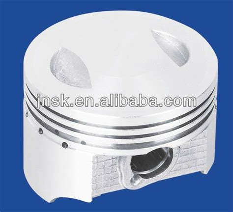 Ring Seher Ring Set Piston Avanza Size 0 5 13013 Bz030 ukuran pin piston honda sonic