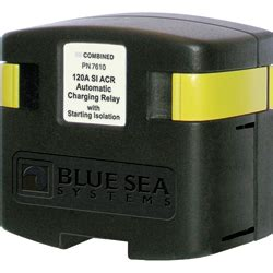boat battery combiner battery combiners chargers marine electrical west marine