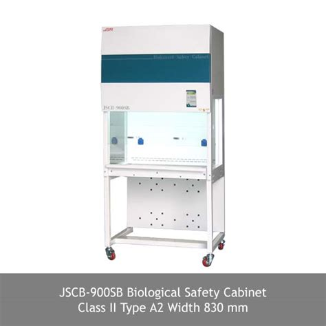 biological safety cabinet class 2 biological safety cabinet class ii type a2 safety cabinet