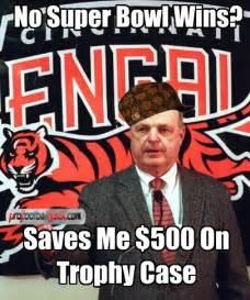 Cincinnati Bengals Memes - bengals memes related keywords suggestions bengals