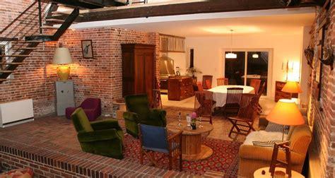 chambre d hote chaumont sur tharonne maison hote montperthuis 224 chaumont sur tharonne 27137