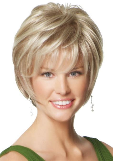 short hairstyles for women with turkey neck 47 best images about hairstyles on pinterest