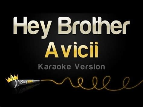 avicii karaoke avicii the nights karaoke version mp3 download