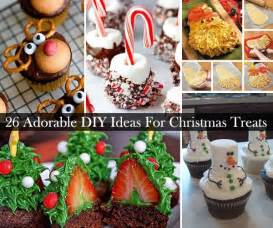 holiday gift ideas diy christmas candy bouquet tutorial