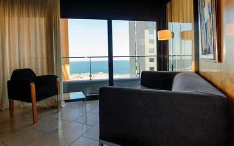 habitacion con barcelona alojamiento en barcelona habitaciones barcelona princess