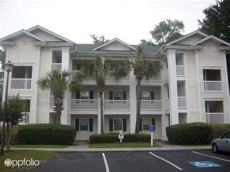 section 8 housing myrtle beach sc 541 white river dr myrtle beach sc 29579 rentals myrtle