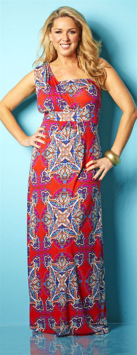 can women over 50 wear maxi dresses boho chic hippie clothes plus size maxi dresses updated