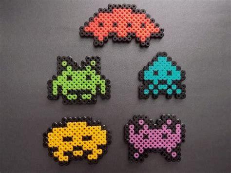 iron bead designs iron iron