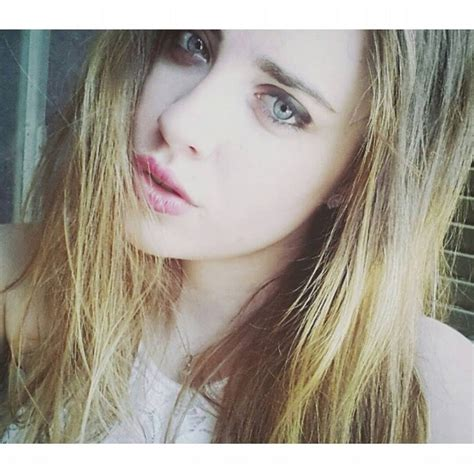 imagenes que hermosa mujer la mujer hermosa del universo es taringuera