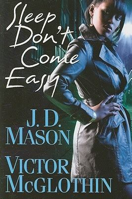 don t come easy the modern struggle books jd shelf