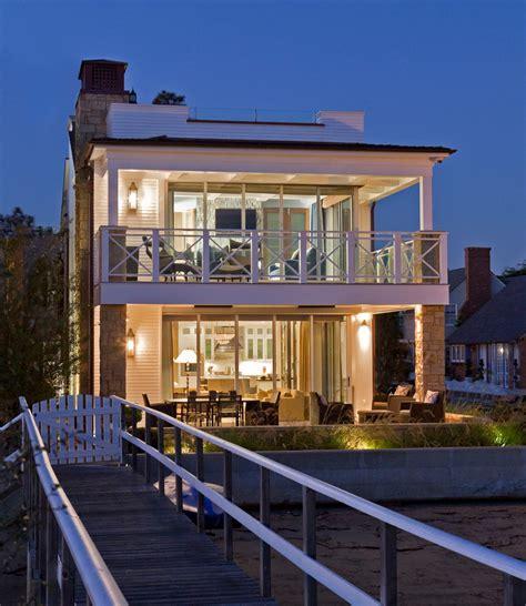 deck railing design Deck Modern with balcony birdhouse