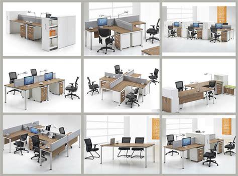 office furniture standards standard office furniture