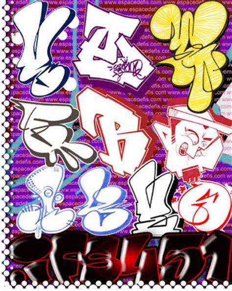 graffiti pics  fonts graffiti alphabet letters    blackbooks collection  guardian