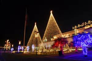 ideas funchal christmas light beautiful lights on houses