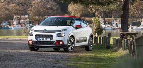 ve yeni cikacak model arabalar kampanyalar fiyat listeleri ve test sueruesleri