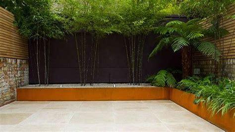 Plants for Contemporary Gardens UK.