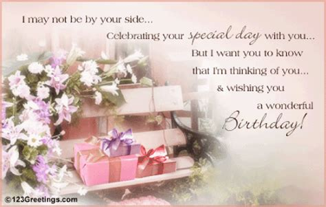 Friendship Birthday Quotes Happy Birthday Quotes Friend Birthday Quotes To A Friend