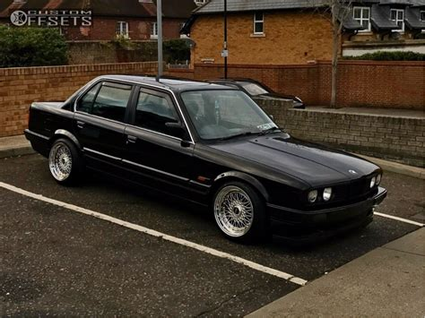 Per Lowering Bmw E30 1989 bmw 318i bbs rs tieftech lowering springs