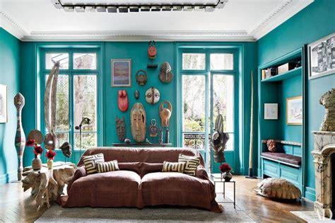Colore Pareti Parquet by 10 Idee Per La Scelta Colore Delle Pareti
