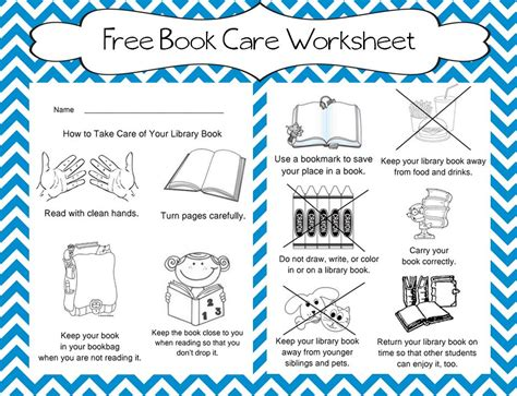 after care a for the 40 books the book bug freebies