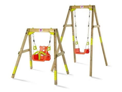 swing set for 1 year old 11 best outdoor toys the independent