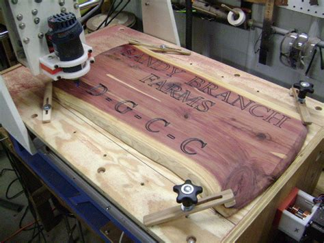 router woodworking projects shop built c n c router by bowtie lumberjocks