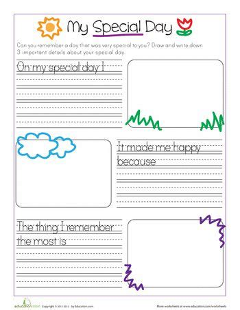 printable children s diary 13 best diary entry images on pinterest teaching ideas