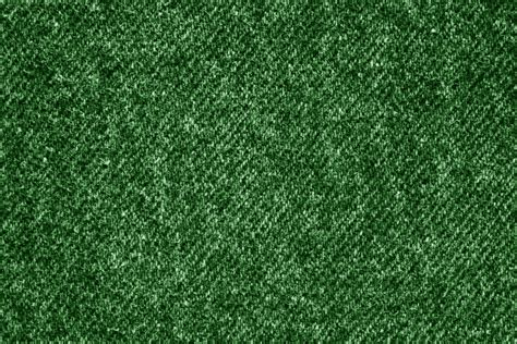 green jeans wallpaper green denim fabric texture picture free photograph