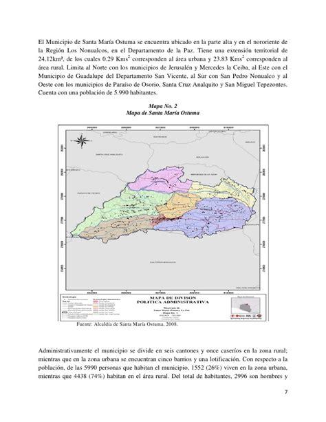 la paz cuenta con representaci 243 n rural y urbana para fortalecimiento cadena de valor de la pi 241 a sta mar 237 a