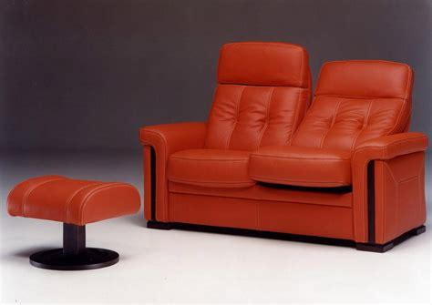 meuble angle cuisine 2704 acheter votre canap 233 2 places relax chez simeuble