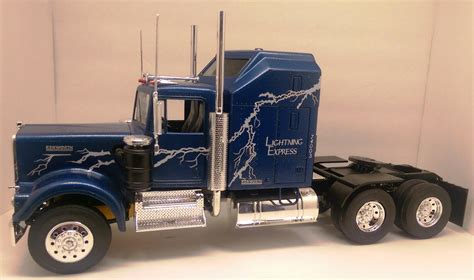 kenworth models 100 kenworth truck models mammoet kenworth c500