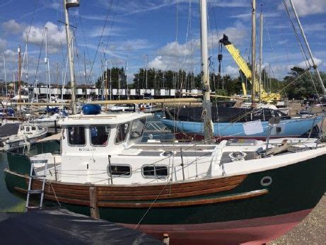 motor boats for sale in emsworth fisher boats for sale yachtworld