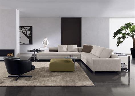 minotti williams sofa williams lounge sofas from minotti architonic