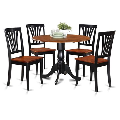 25 best ideas about small kitchen table sets on