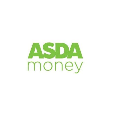 Asda Amazon Gift Card - amazon com asda money appstore for android