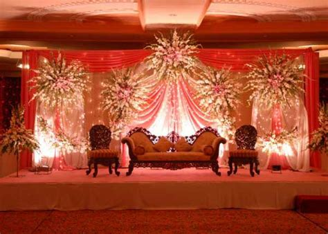 decoration themes for wedding indian wedding decoration themes shape my wedding