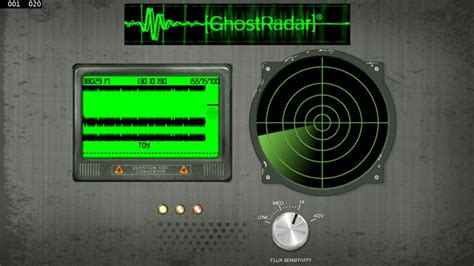 ghost radar legacy apk ghost radar legacy v3 5 9 apk torrent 1337x