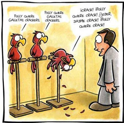 imagenes comicas com comicas im 225 genes