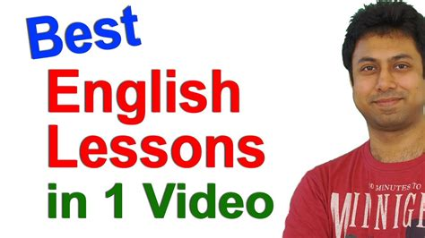 online tutorial for english speaking phim22 video best spoken english lessons in 1 video