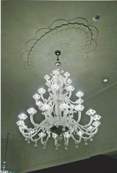 Michigan Chandelier Rochester 38 Best Images About Royal Park Hotel On Parks Conservatory Garden And Conservatory
