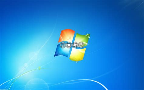 background themes microsoft microsoft wallpaper backgrounds wallpaper cave