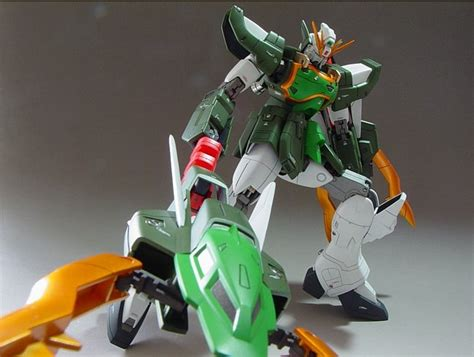 Msv 1300 Mrx 009 Psycho Gundam hg 1 100 gundam nataku improved painted build photoreview no 10 large images gunjap