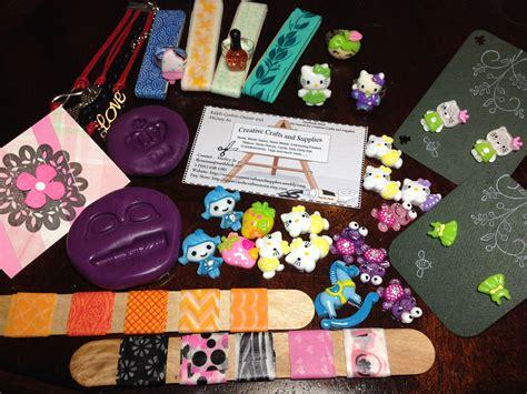 Papercraft Supplies - crafts craft supplies techniques ideas