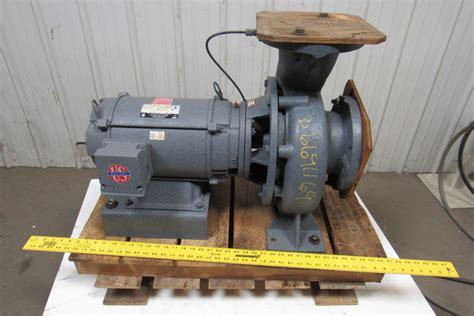 ingersoll dresser pumps ingersoll dresser centrifugal pumps bestdressers 2017