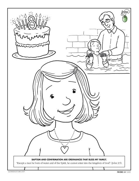 coloring pages for lds general conference pin by troy courtney hansen on fhe chruch pinterest
