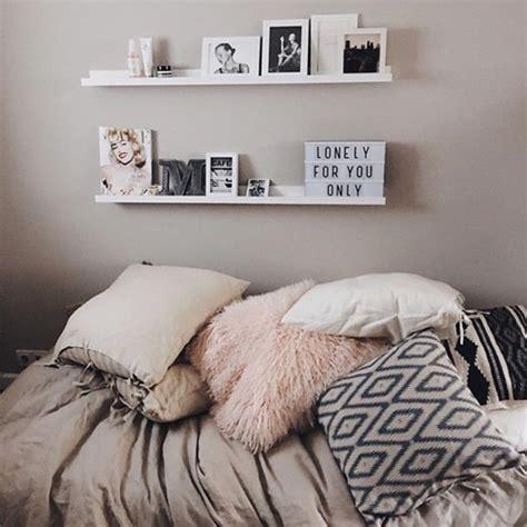 ideas para decorar una habitacion tumblr decoraciones para una rec 225 mara tumblr