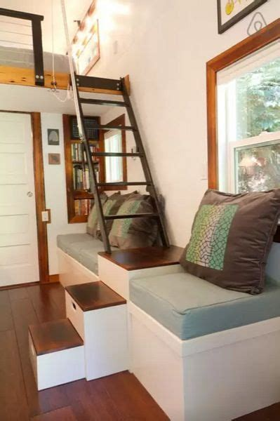 small house with stair room 25 best ideas about loft stairs on pinterest small