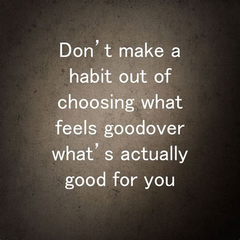 best turning out the bad habit through the corner kitchen sinks 61 best images about habit quotes on pinterest the talk