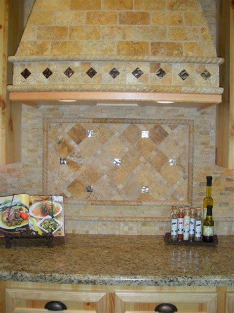 country style kitchen tiles kitchen and bathroom designs countertops backsplash