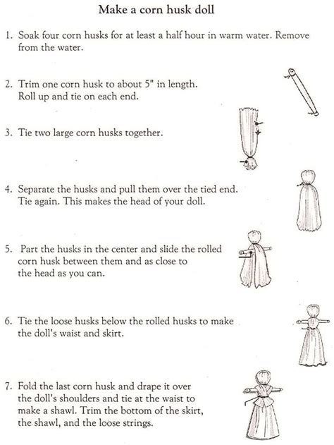 meaning of corn husk dolls 112 best images about lammas on corn dolly